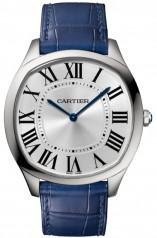 Cartier » Drive de Cartier » Extra Flat » WSNM0011