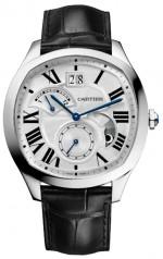Cartier » Drive de Cartier » Second Time Zone Day/Nigh » WSNM0016