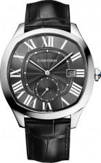 Cartier » Drive de Cartier » Small Second » WSNM0009