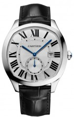 Cartier » Drive de Cartier » Small Second » WSNM0015
