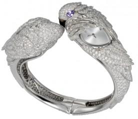 Cartier » High Jewelry » High Jewellery Birds » HPI00294