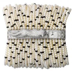 Cartier » High Jewelry » High Jewellery Medium Manual » HPI00463