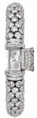 Cartier » High Jewelry » High Jewellery Medium Manual » HPI00579