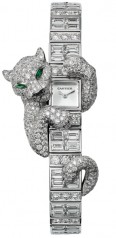 Cartier » High Jewelry » High Jewellery Medium Manual » HPI00627