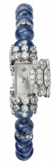 Cartier » High Jewelry » High Jewellery Medium Manual » HPI00631