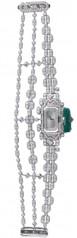 Cartier » High Jewelry » High Jewellery Medium Manual » HPI00632