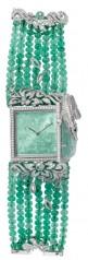 Cartier » High Jewelry » High Jewellery Medium Manual » HPI00643