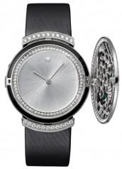 Cartier » High Jewelry » High Jewellery Medium Manual » HPI00664