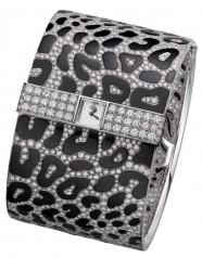 Cartier » High Jewelry » High Jewellery Medium Manual » HPI00783