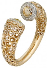 Cartier » High Jewelry » High Jewellery Medium Manual » HPI00992