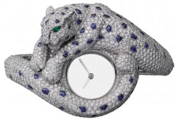 Cartier » High Jewelry » High Jewellery Medium Manual » HPI00979