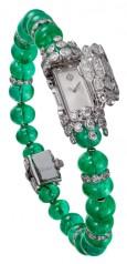 Cartier » High Jewelry » High Jewellery Medium Manual » HPI01002