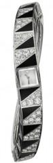 Cartier » High Jewelry » High Jewellery Medium Manual » HPI01023