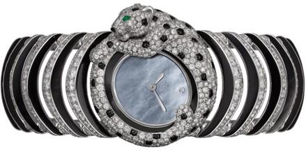 Cartier » High Jewelry » High Jewellery Medium Manual » HPI01024