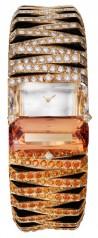 Cartier » High Jewelry » High Jewellery Medium Manual » HPI01025