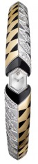 Cartier » High Jewelry » High Jewellery Medium Manual » HPI01028
