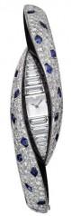 Cartier » High Jewelry » High Jewellery Medium Manual » HPI01029