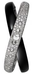 Cartier » High Jewelry » High Jewellery Medium Manual » HPI01031