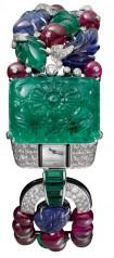 Cartier » High Jewelry » High Jewellery Medium Manual » HPI01067