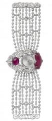 Cartier » High Jewelry » High Jewellery Secret Hour » HPI00460