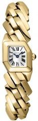 Cartier » Maillon de Cartier » Quartz 16 mm » WGBJ0002
