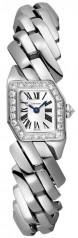 Cartier » Maillon de Cartier » Quartz 16 mm » WJBJ0003
