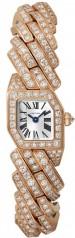 Cartier » Maillon de Cartier » Quartz 16 mm » WJBJ0004