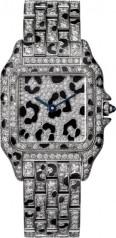 Cartier » Panthere » Panthere de Cartier Medium » HPI01096