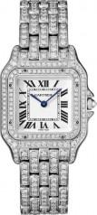 Cartier » Panthere » Panthere de Cartier Medium » HPI01130