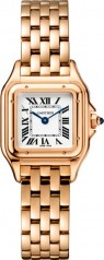 Cartier » Panthere » Panthere de Cartier Small » WGPN0006