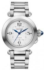 Cartier » Pasha de Cartier » Automatic 35 mm » WSPA0013