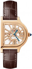 Cartier » Prive » Cloche De Cartier » Cloche de Cartier SQ 01