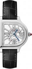 Cartier » Prive » Cloche De Cartier » Cloche de Cartier SQ 02