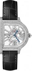 Cartier » Prive » Cloche De Cartier » Cloche de Cartier SQ 03