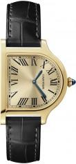 Cartier » Prive » Cloche De Cartier » CRWGCC0002