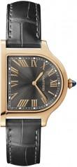 Cartier » Prive » Cloche De Cartier » CRWGCC0003