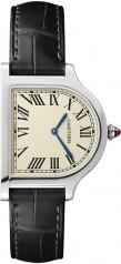 Cartier » Prive » Cloche De Cartier » CRWGCC0004