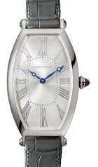 Cartier » Prive » Tonneau Large » WGTN0005