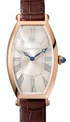 Cartier » Prive » Tonneau Large » WGTN0006