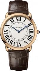 Cartier » Ronde » Ronde Louis Cartier Large » W6801004