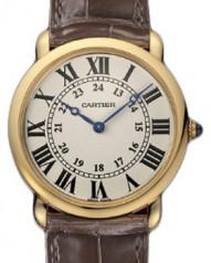Cartier » Ronde » Ronde Louis Cartier Large » W6800251