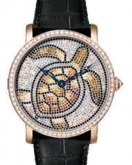 Cartier » Rotonde de Cartier » Cartier d'Art Rotonde » HPI00549