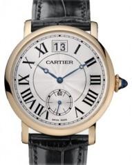 Cartier » Rotonde de Cartier » Rotonde de Cartier Medium » W1552751