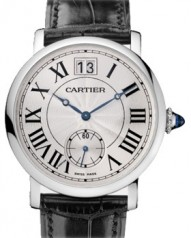 Cartier » Rotonde de Cartier » Rotonde de Cartier Medium » W1552851
