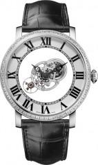 Cartier » Rotonde de Cartier » Astromysterieux » HPI01071