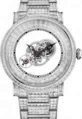 Cartier » Rotonde de Cartier » Astromysterieux » HPI01072