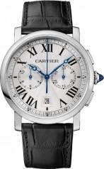 Cartier » Rotonde de Cartier » Chronograph » WSRO0002
