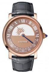 Cartier » Rotonde de Cartier » Mysterious Day/Night » WHRO0042