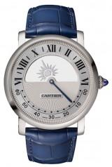 Cartier » Rotonde de Cartier » Mysterious Day/Night » WHRO0043