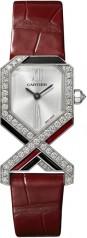 Cartier » Tank » Diagonale » WJLI0010